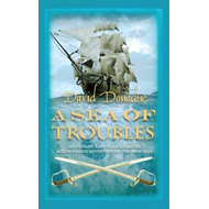 A Sea of Troubles (BOK)