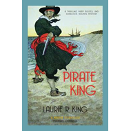 Pirate King (BOK)