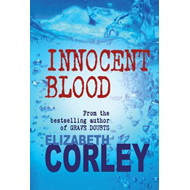 Innocent Blood (BOK)