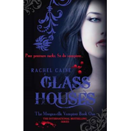 Glass Houses (BOK)