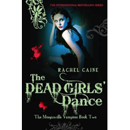 Dead Girls' Dance (BOK)
