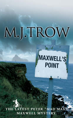 Maxwell's Point (BOK)