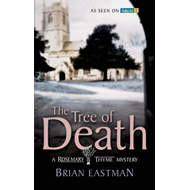 The Tree of Death (BOK)