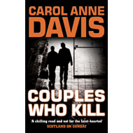 Couples Who Kill (BOK)