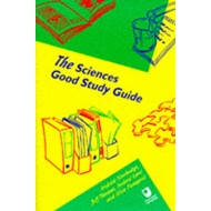 The Sciences Good Study Guide (BOK)