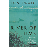 River Of Time (BOK)