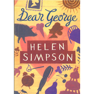 Dear George and Other Stories (BOK)