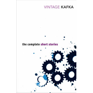 Complete Short Stories (BOK)