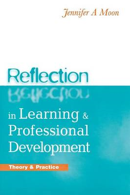 Reflection in Learning and Professional Development (BOK)