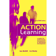 Action Learning: A Practitioner's Guide (BOK)