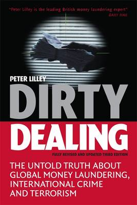 Dirty Dealing (BOK)