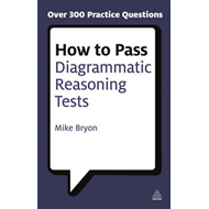 How to Pass Diagrammatic Reasoning Tests (BOK)