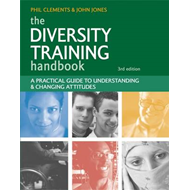 The Diversity Training Handbook: A Practical Guide to Understanding and Changing Attitudes (BOK)