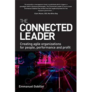 Connected Leader (BOK)