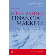 Forecasting Financial Markets: The Psychology of Successful Investing (BOK)