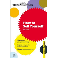 How to Sell Yourself (BOK)