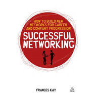 Successful Networking (BOK)
