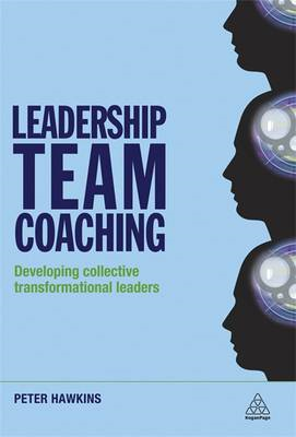 Leadership Team Coaching (BOK)