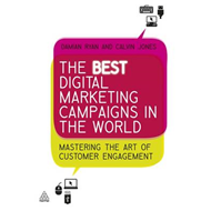 Best Digital Marketing Campaigns in the World (BOK)