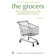Grocers (BOK)