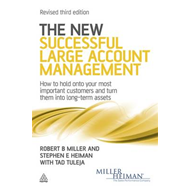 New Successful Large Account Management (BOK)