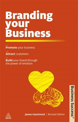 Branding Your Business (BOK)