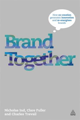 Brand Together (BOK)