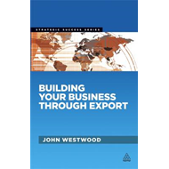 Building Your Business Through Export (BOK)