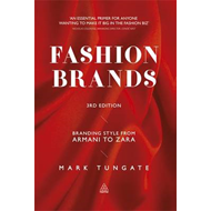 Fashion Brands (BOK)