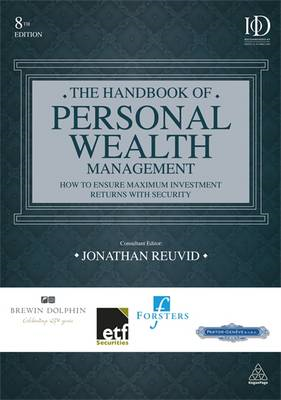 Handbook of Personal Wealth Management (BOK)