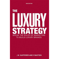 Luxury Strategy (BOK)