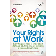 Your Rights at Work (BOK)