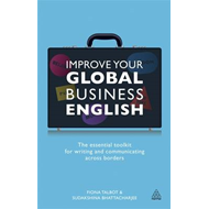 Improve Your Global Business English (BOK)