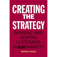 Creating the Strategy (BOK)