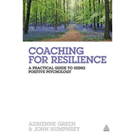 Coaching for Resilience (BOK)