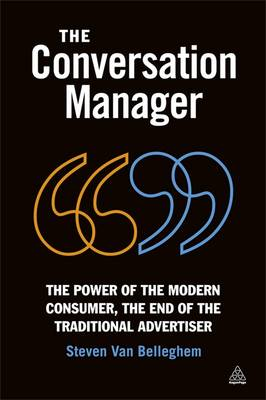 The Conversation Manager (BOK)