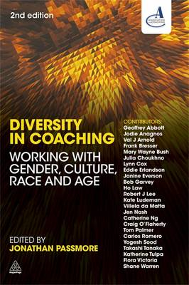 Diversity in Coaching (BOK)