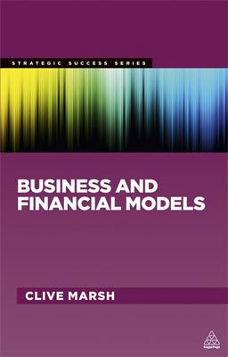 Business and Financial Models (BOK)