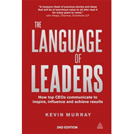 Language of Leaders (BOK)