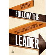 Follow the Leader (BOK)