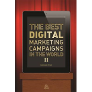 Best Digital Marketing Campaigns in the World II (BOK)