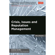 Crisis, Issues and Reputation Management (BOK)