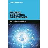 Global Logistics Strategies (BOK)