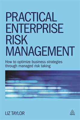 Practical Enterprise Risk Management (BOK)