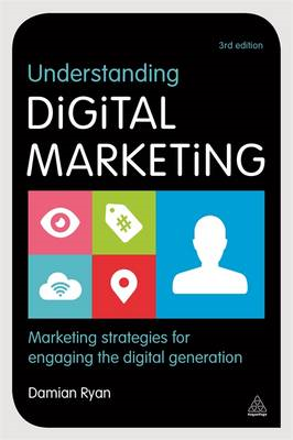 Understanding Digital Marketing (BOK)