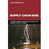 Supply Chain Risk (BOK)