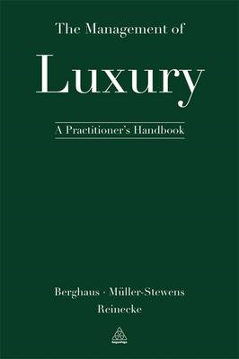 Management of Luxury (BOK)