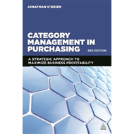Category Management in Purchasing (BOK)