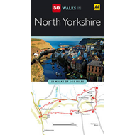 North Yorkshire (BOK)