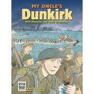 My Uncle's Dunkirk: 2 (BOK)